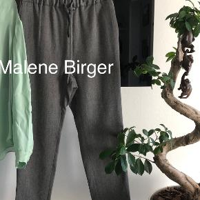 By Malene Birger bukser