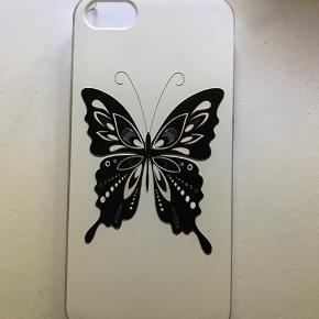 Fejler intet, nyt til iPhone 5/5s