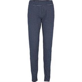 Model: Saga bukser