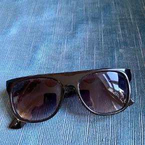 Carlings solbriller