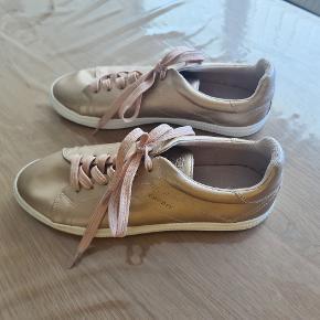 Esprit andre sko & støvler