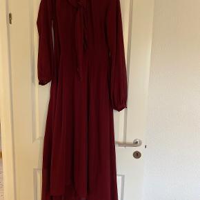Studio 75 kjole