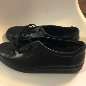 Ecco andre sko & støvler
