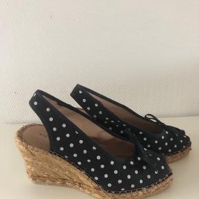 Nome heels