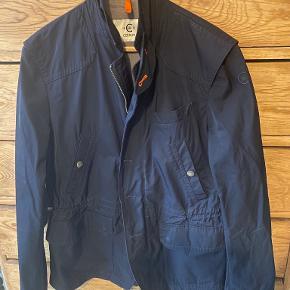 Cerruti 1881 jakke