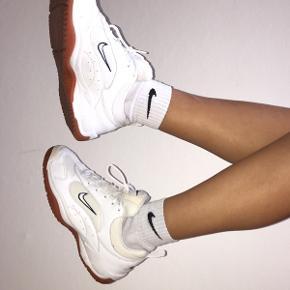 Vintage Nike sneakers  Fitter 38