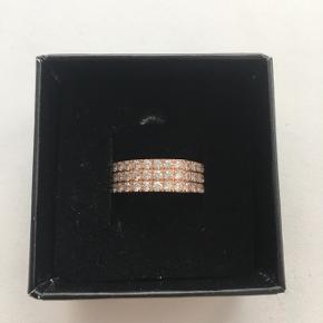 ByKranz Icediamond • str 56   Mp 300kr + fragt