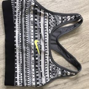✔️Nike sports bh i str. xs ✔️Nike sports shorts i str. small Kan sælges seperat  Bud ønskes😊