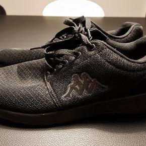 Kappa Sneakers