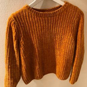 LMTD andet tøj til piger