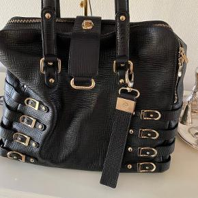 Jimmy Choo håndtaske