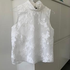 Smukkeste Zara top