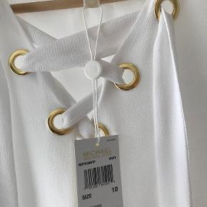 Kors by Michael Kors skjorte