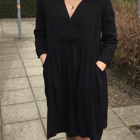 Just Female kjole eller nederdel