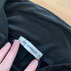 Sofie Schnoor bukser & tights