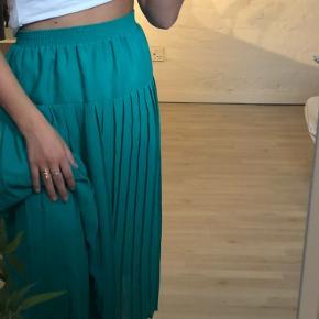 Vintage nederdel