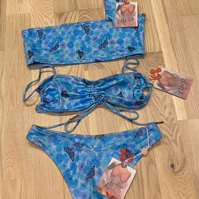 Oh Polly badetøj & beachwear