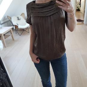 Ccdk bluse