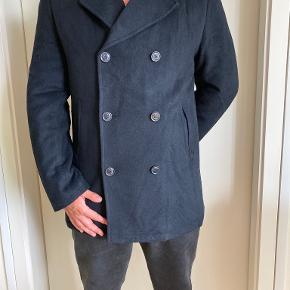 Maldini frakke