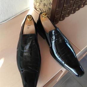 ALDO sko & støvler