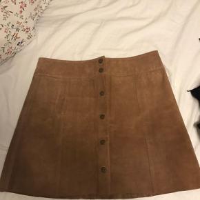 ADPT. nederdel