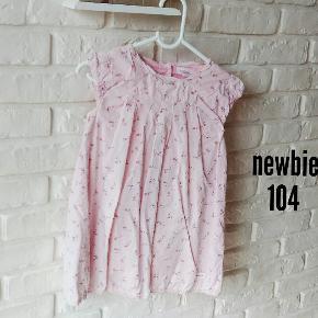 Newbie kjolen str 104. Gmb find ;)