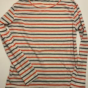 En trøje som næsten ikke er brugt. Super fin stand