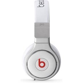 """Beats by dre Pro, original kasse og ledning medfølger. Useriøse henvendelser ignoreres.   🍉 husk at se alle mine annoncer og læs mine """"regler"""" i toppen🍉"""