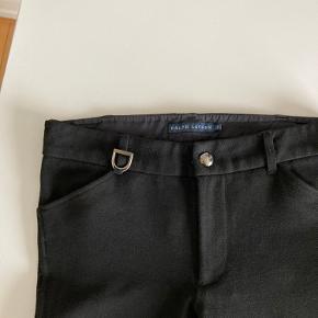 Ralph Lauren bukser