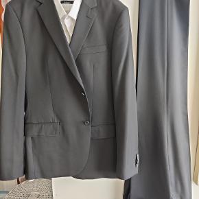 Matinique andet jakkesæt