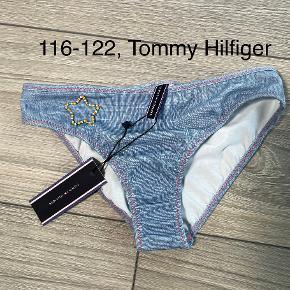 Tommy Hilfiger badetøj