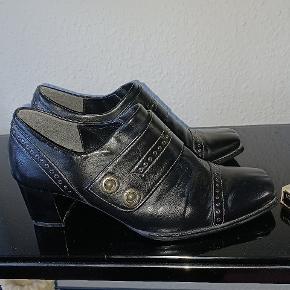 Gabor andre sko & støvler