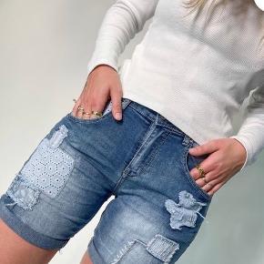 Place du Jour shorts