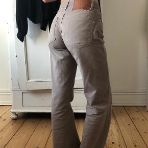 Blanche bukser