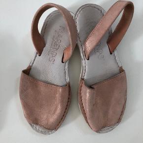 Marenas sandaler