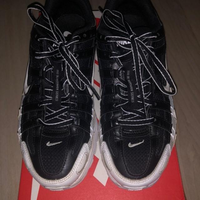 nike running gloves Selger, Nike Sportswear AIR HUARACHE RUN