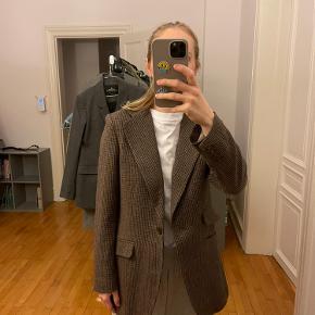 Intropia blazer