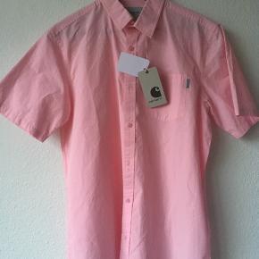 Kortærmet skjorte - har også andre størrelser