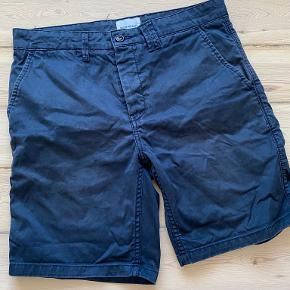 Norse Projects shorts