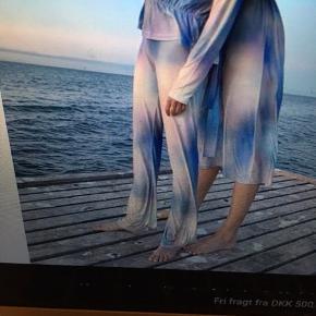 SØGER disse bukser fra Mads Nørgaards' offline kollektion, størrelse 36/S