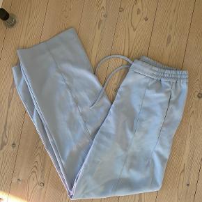 Designers Remix bukser