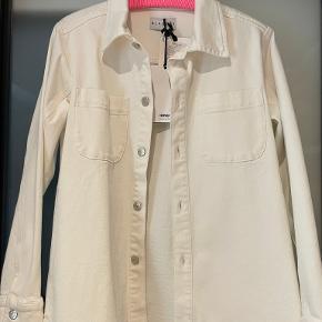 Blanche skjorte