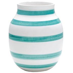 Kähler omaggio vase  BYD