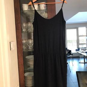 MbyM kjole