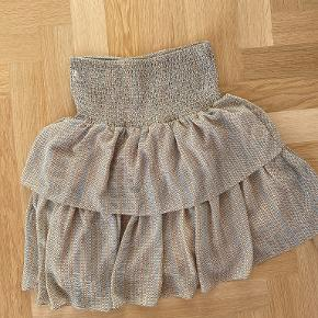 Costa Mani nederdel