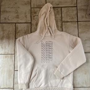 Myprotein Sweater