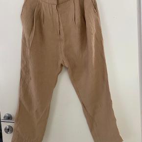DAY Birger et Mikkelsen bukser