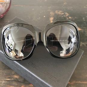 Dsquared2 Sunglasses solbriller