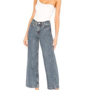 DR. Denim Jam jeans