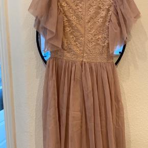 ByBaunbæk kjole